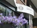 Sandton Eindhoven City Centre