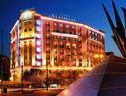 Hotel Classical Athens Imperial