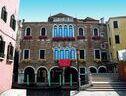Hotel Antico Doge Venice