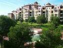 Apartamentos Leo Alcaudon Alcaravan
