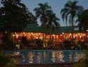 Hostel Inn Iguazú