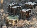 Hotel y Aparthotel AnyósPark, The Mountain & Wellness Resort