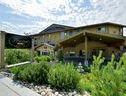 Prestige Mountain Resort & Conference Centre Rossland