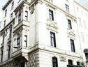Hotel Galata Antique
