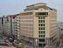 Ramada Plaza Istanbul City Center