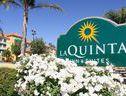 La Quinta Inn & Suites Santa Clarita stevenson