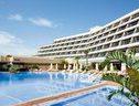 Ibiza Gran Hotel Ibiza Ciudad