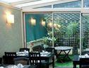 Hotel Tamaris París
