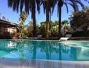 Residencial El Oasis Resort