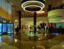 Moevenpick Hotel Al Khobar