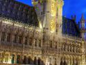 Best Western Hotel Brussels
