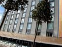 Bespoke Bermondsey Square Hotel