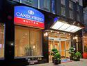 Hotel Candlewood Suites New York City- Times Square