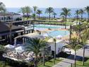 Robinson Club Playa Granada
