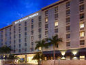 Best Western Premier Miami International Airport Hotel & Suites