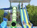 Hotel The Three Corners Sunny Beach Resort Hurghada