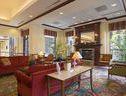 Hilton Garden Inn Atlanta NW Wildwood