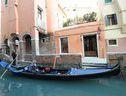 Hotel Le Isole Venice