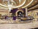 Limak Eurasia Luxury