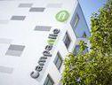 Campanile Amiens Centre