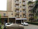 Hotel Meumi Palace