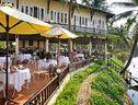 Hoi An Riverside Resort & Spa