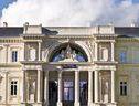Radisson Blu Hotel Nantes
