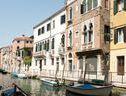 Hotel Salute Palace Venice