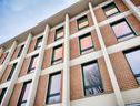 Aparthotel Forte 16 Apartments & View