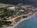 Villaggio Camping Miramare