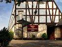 Kuznia Hotel Bydgosczcz