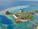 Fantasy Island Resort Beach And Marina