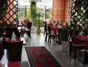 Altes Gasthaus Goecke