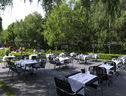 Van der Valk Hotel Nazareth - Gent