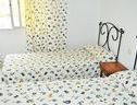 Bed&Breakfast Sierra Aventura