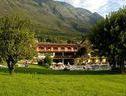 Val Di Monte