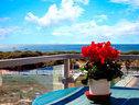 Apartamentos Airbeach Isla Cristina