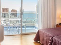 Room Hotel RH Victoria Benidorm