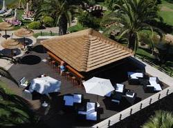 Hotel Falesia - Adults Only Albufeira