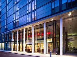 Hotel Doubletree By Hilton London Westminster Londres