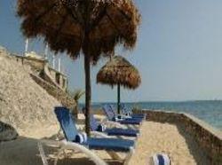 Hotel Celuisma Dos Playas Cancun