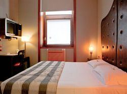 Hotel Orange Rome Roma