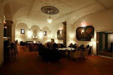 Roma (mais vendido): Columbus 4* desde 37€ por noite/pax (11 jul - 15 jul) [opção voos incl.]