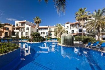 Piscina PortAventura® Hotel PortAventura Salou