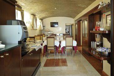 Roma (melhor preço): Aurelius 4* desde 34€ por noite/pax (14 dez - 16 dez) [opção voos incl.]