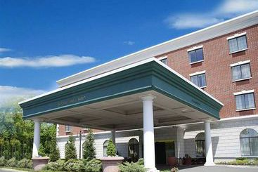 Hotel holiday inn express lynbrook rockville centre en for Capri lynbrook motor inn lynbrook ny
