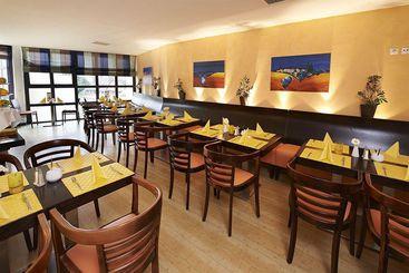 Munique (melhor preço): Ghotel & Living München City 3* desde 34€ por noite/pax (16 dez - 19 dez) [opção voos incl.]