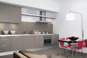 Milão (melhor preço): Zambala Luxury Residence 4* desde 34€ por noite/pax (02 ago - 10 ago) [opção voos incl.]