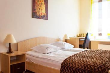 Varsóvia (melhor preço): Exclusive Apartments Atelier Residence 3* desde 34€ por noite/pax (01 jul - 06 jul) [opção voos incl.]