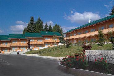 Hotel erica asiago le migliori offerte con destinia for Asiago offerte
